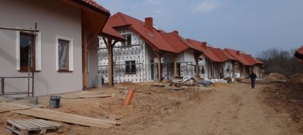firmy-budowlane-kielce-07