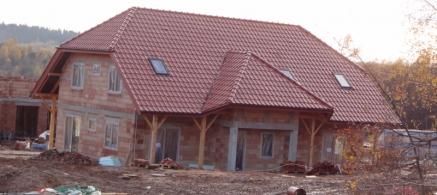 firmy-budowlane-kielce-08