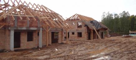 firmy-budowlane-kielce-10