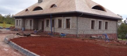 firmy-budowlane-kielce-11