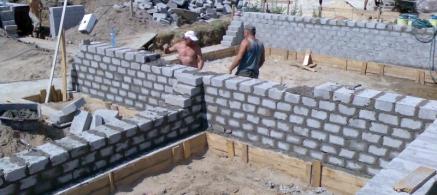 firmy-budowlane-kielce-15
