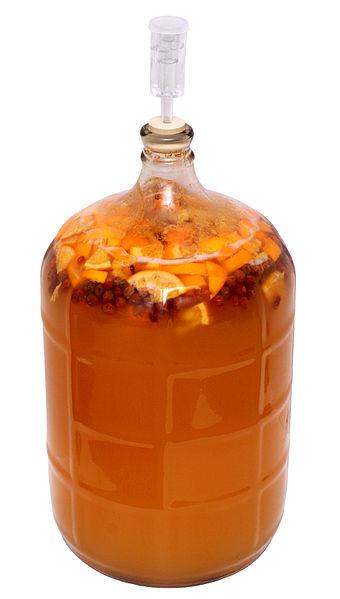 Miody pitne Kielce